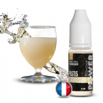 e-liquide Mauresque de Flavour Power - 10ml